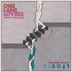 One Lane Lovers mp3 Single by Jensen Sportag