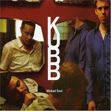 Wicked Soul mp3 Single by Kubb