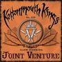 Joint Venture