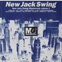 New Jack Swing Mastercuts, Volume 1