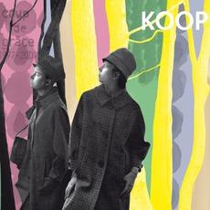Coup De Grâce 1997-2007 mp3 Artist Compilation by Koop