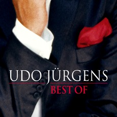 Best Of mp3 Artist Compilation by Udo Jürgens