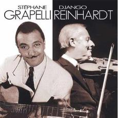 Grappelli And Reinhardt mp3 Artist Compilation by Django Reinhardt & Stéphane Grappelli