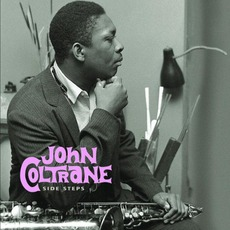 Side Steps mp3 Artist Compilation by John Coltrane
