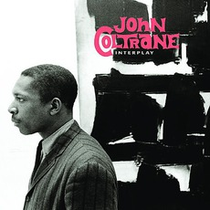 Interplay mp3 Artist Compilation by John Coltrane