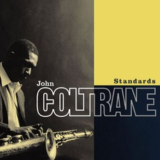 Standards mp3 Artist Compilation by John Coltrane