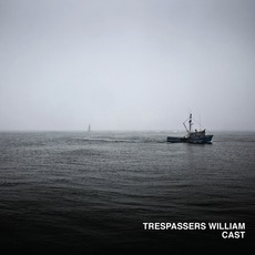 Cast mp3 Artist Compilation by Trespassers William