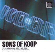 Sons Of Koop mp3 Album by Koop