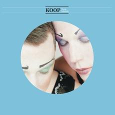 Koop Islands mp3 Album by Koop