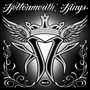 Kottonmouth Kings No. 7 (Japanese Edition)