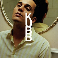 Mother mp3 Album by Kubb