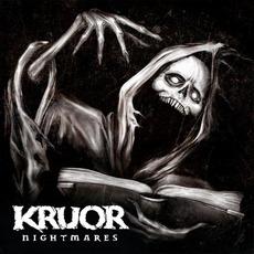 Nightmares mp3 Album by Kruor