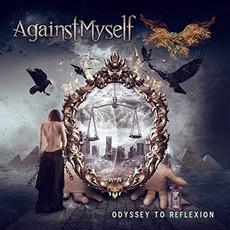 Odyssey To Reflexion mp3 Album by Against Myself