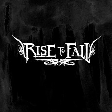 Rise To Fall mp3 Album by Rise To Fall