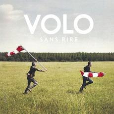 Sans Rire mp3 Album by Volo