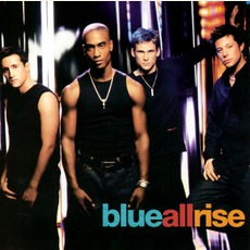All Rise mp3 Album by Blue