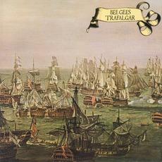 Trafalgar mp3 Album by Bee Gees