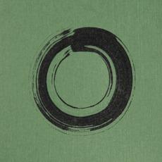 Ototeman mp3 Album by Entheos
