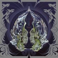 Isolette mp3 Album by Ochre