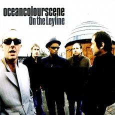 On The Leyline mp3 Album by Ocean Colour Scene