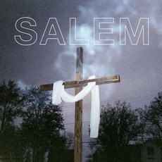 King Night mp3 Album by SALEM