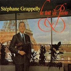 Sur Le Toit De Paris mp3 Album by Stéphane Grappelli