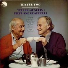 Tea For Two mp3 Album by Stéphane Grappelli & Yehudi Mehuhin