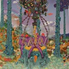 Spidergawd mp3 Album by Spidergawd