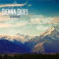 Seasons mp3 Album by Sienna Skies