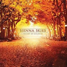 Truest Of Colours mp3 Album by Sienna Skies