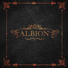 Albion (Pledge Edition) mp3 Album by Ginger Wildheart