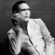 The Pale Emperor (Deluxe Edition) mp3 Album by Marilyn Manson