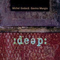 Deep mp3 Album by Michel Godard, Gavino Murgia