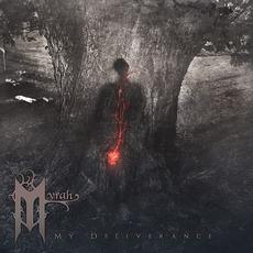 My Deliverance mp3 Album by Myrah