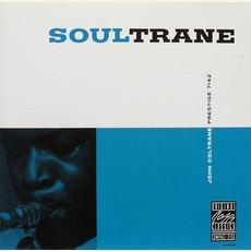 Soultrane (Re-Issue) mp3 Album by John Coltrane