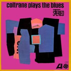 Coltrane Plays The Blues (Remastered) mp3 Album by John Coltrane