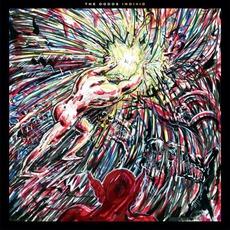Individ mp3 Album by The Dodos