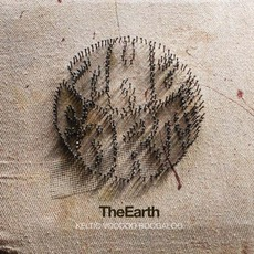 Keltic Voodoo Boogaloo mp3 Album by The Earth