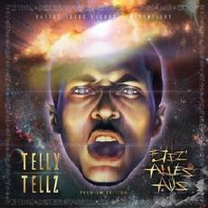 #JezAlleAus (Premium Edition) mp3 Album by Telly Tellz