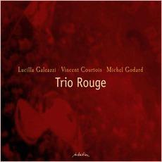 Trio Rouge mp3 Album by Trio Rouge