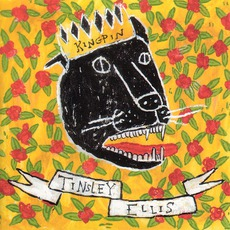 Kingpin mp3 Album by Tinsley Ellis