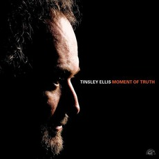 Moment Of Truth mp3 Album by Tinsley Ellis