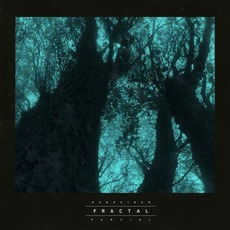 Fractal mp3 Album by Nubosidad Parcial