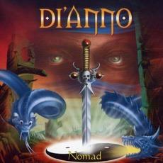 Nomad mp3 Album by Di'Anno