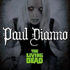 The Living Dead mp3 Album by Paul Di'Anno