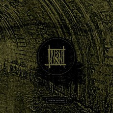 Sewer Disease mp3 Album by IRN
