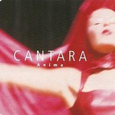 Anima mp3 Single by Cantara