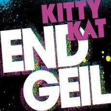 Endgeil mp3 Single by Kitty Kat