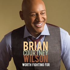Worth Fighting For mp3 Live by Brian Courtney Wilson