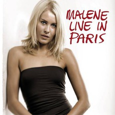 Malene Live In Paris mp3 Live by Malene Mortensen